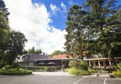 bilderberg-hotel